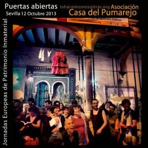 SScamardi_Casa del Pumarejo_bene comune