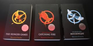 catching fire_Collins