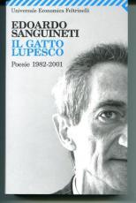 Edoardo Sanguineti_Poesie