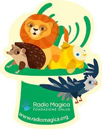 radiomagica1