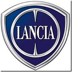 270px-Lancia_Logo