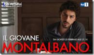 Il giovane Montalbano