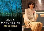 moscerine_Anna Marchesini