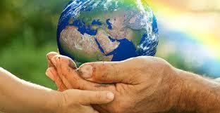 nelle nostre mani