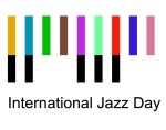 30 Aprile-International Jazz Day