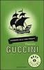 dizionario cose perdute Guccini