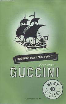 dizionario-guccini-ornella-001.jpg