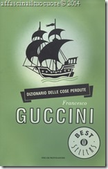 dizionario guccini ornella 001