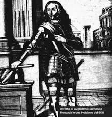 Guglielmo Raimondo Moncada