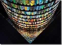 La-torre-dei-libri_comuniclabdotit
