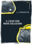 Connington_il-caso-con-nove-soluzioni.jpg