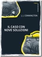 Connington_il caso con nove soluzioni