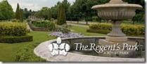 regents-park-spring