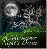 Shakespearemidsummersnightdream