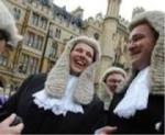 avvocati Londinesi