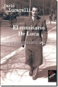 el comisario De Luca