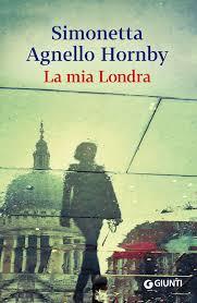 la-mia-LOndra_Agnello-Hornby.png