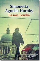 la-mia-LOndra_Agnello-Hornby_thumb.png