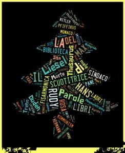 albero-di-Liesel2.jpg