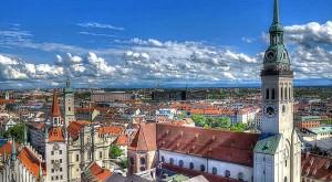 Monaco-Baviera-Germania_-Autore-Richard-Huber_-Licenza-Creative-Commons-Attribuzione-Condividi-allo-stesso-modo-600x330