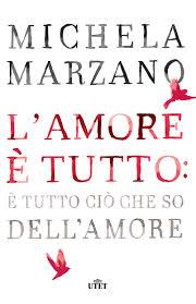 Marzano-Amore-tutto.png