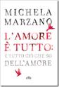 Marzano-Amore-tutto_thumb.png