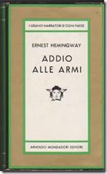 addio-alle-armi_thumb.png