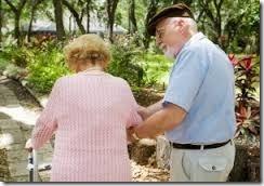 Amore e Alzheimer