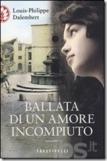 ballata_Dalembert