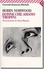 donne che amano troppo_Norwood