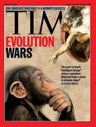 evolution-wars-Time.jpg