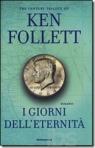 Follett_I-giorni-dellEternit_thumb.jpg