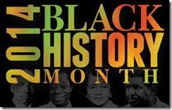 blackhistorymonth