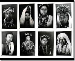 donne maya