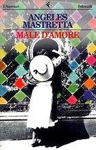 Male-damore_Mastretta.jpg