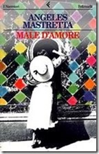 Male-damore_Mastretta_thumb.jpg