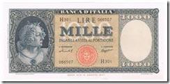 mille lire_1959