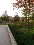 ottobre-a-londra_2014.jpg