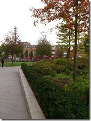 ottobre-a-londra_2014