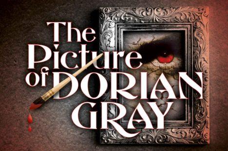 Dorian-Gray-705x468