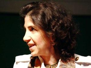 Fabiola-gianotti
