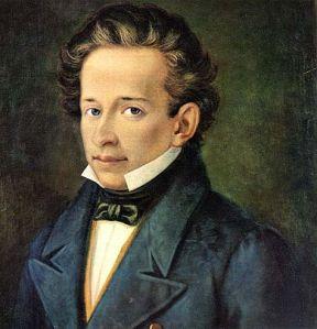 Leopardi,_Giacomo_(1798-1837)_-_ritr__A_Ferrazzi,_Recanati,_casa_Leopardi