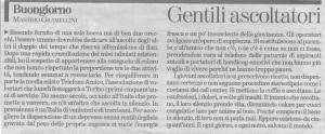 Buongiorno Gramellini 19 dic2014 001