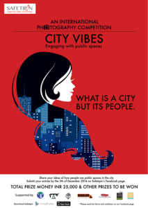 cityvibes_safetipin