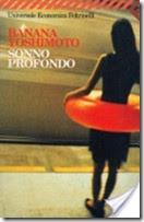 sonno-profondo_thumb.jpg