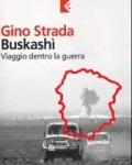 Strada-Buskashi-fungo1