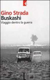 Strada-Buskashi