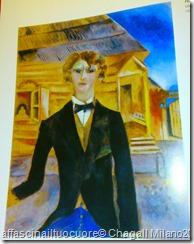 Chagall_autoritrattodavantiacasa1914