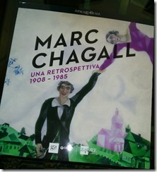 Chagall_LaPasseggiata1