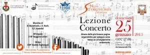 Invito-concerto-organo